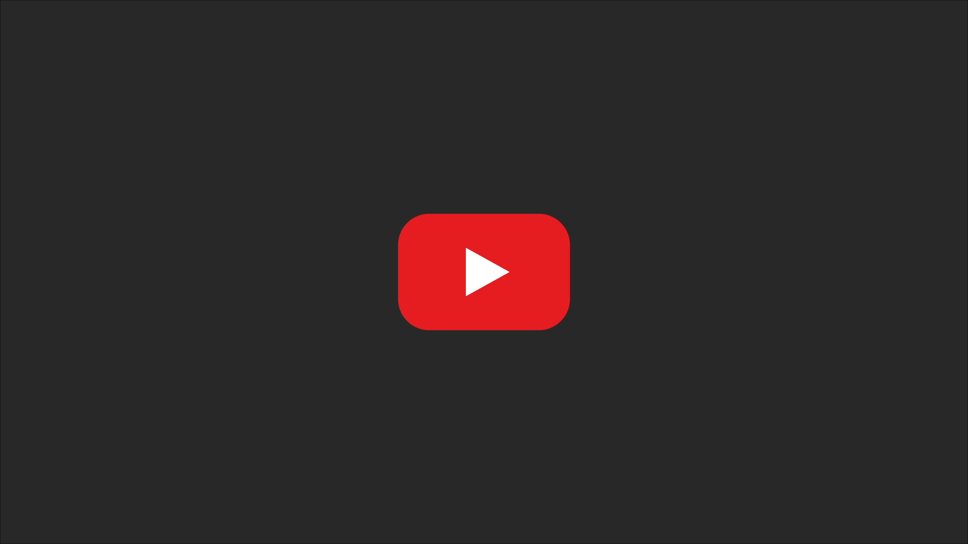 youtube-placeholder